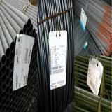 تامین انواع پلاک محصول مقاوم در برابر حرارت