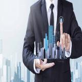 ثبت شرکت و برند ، لازمه شروع هر فعالیت اقتصادی