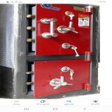 بازگشایی گاوصندوق(09122849008)بازگشایی گاوصندوق کاوه