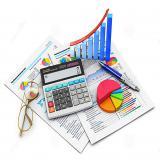 جامع ترين پايگاه اينترنتي اطلاعات حسابداري