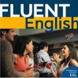 آموزش مکالمه انگلیسی بدون کتاب در 2 ماه