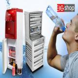 فروش ویژه آبسرد به قیمت کارخانه