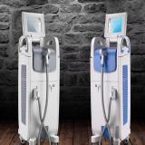 فروش دستگاه لیزر مو الکس دایود2020