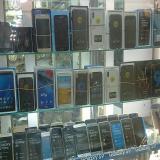 فروش انواع گوشی های طرح اصلی سامسونگ وآیفون
