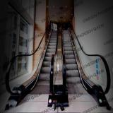 خرید وفروش انواع پله برقی در شرکت نگین پدیده قائم