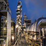 شرکت پایه 5 نفت و گاز سهامی خاص اهواز