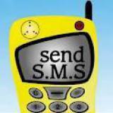 ارسال پیامک فارسی 70 کارکتری