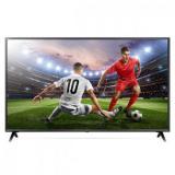 تلویزیون ال جی مدل55uk6100v