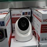 نصب دوربین مداربسته و فروش دوربین مدار بسته