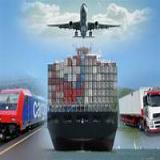 خدمات حمل به اروپا و روسیه
