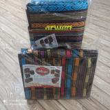 فروش زیرانداز جاجیم صادراتی ارزان نیر باف
