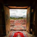قالیشویی مبل شویی و خدمات فرش بارانا