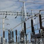 خرید و فروش شرکت برق و تاسیسات رتبه دار