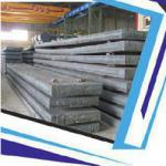 ورق های گرم فولادی مجتمع فولاد کسری