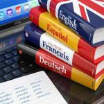 ترجمه انواع متون تخصصی (کلیه ی زبانها)
