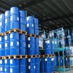 نمایندگی الکل اتانول | اسانس | مواد شیمیایی