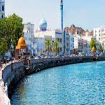 ثبت شرکت در عمان بدون کفيل عماني