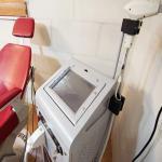 لیزر موهای زائد با دستگاه دایود در مطب دکتر احمدیان(پیروزی)