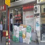 ترخیص و واردات کالا , پوشاک و غیره از ترکیه به ایران و