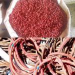 خرید پوسته کابل و ضایعات pvcکارخانجات سیم و کابل