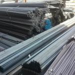 فروش آهن آلات ساختمانی مستقیم از مبادی