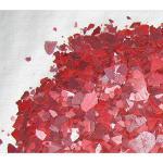 واردات و فروش اسید کرومیک