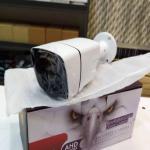 نصب دوربین مدار بسته روی گوشی - قیمت نصب دوربین مدار بسته - قیمت دوربین مدار بسته ارزان - نصب دوربین مدار بسته در منزل