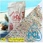 خاک بستر گربه پی سی ال 04 (PCL04)