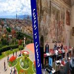تحصیل در ایتالیا - تحصیل پزشکی - تحصیل در ایتالیا بدون مدرک زبان