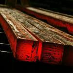خرید و فروش ضایعات آهن آلات - قیمت ضایعات آلومینیوم درب و پنجره