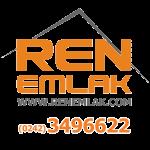 RENEMLAK – خرید آپارتمان، ویلا، زمین و هتل در ترکیه