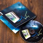 چاپ و رایتDVD،CD و ولت،پاکتCD،سی دی،دی وی دی