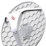 خرید رادیو وایرلس دست دوم - قیمت رادیو وایرلس ubnt - بهترین رادیو وایرلس - لیست قیمت رادیو میکروتیک