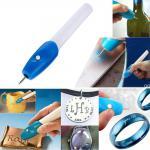 قلم تراش و حک Engrave-It ویژه چوب ، سنگ ، شیشه ،BCP و ...