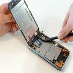 پخش عمده قطعات موبایل با قیمت عالی