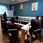 آموزش کارشناسی خودرو،تشخیص رنگ +مدرک وزارت صنعت و معدن