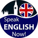 آموزشگاه زبان پردیسان انگلیسی