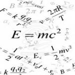 تدریس خصوصی ریاضی و فیزیک دبیرستان در تهران