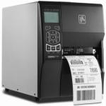 پایا کد ارائه انواع چاپگر بارکد و برچسب (شرکت تخصصی بارکد)