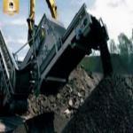 فروش زغالسنگ- کک متالوژی و آنتراسیت وزغال حرارتی