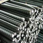میلگرد تیرآهن ورق آهن آلات ساختمانی - قیمت قوطی آهن - نمودار قیمت آهن - قیمت تیرآهن - قیمت میلگرد سایز 8