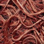 خریدفروش ضایعات آهن مس برنج آلومینیوم استیل درکرج