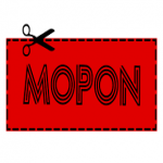 موپن | بزرگترین مرجع تخفیف ، کوپن و کد تخفیف فروشگاه های اینترنتی
