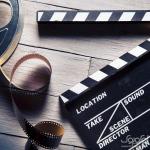 عکاسی و فیلمبرداری از مجالس شما