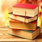 خریدوفروش کتاب در شیراز خرید کتاب درشیراز خرید کتاب شم