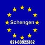 ویزای تضمینی اروپا - اخذ ویزا شینگن