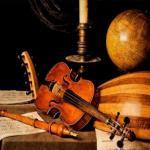 آموزشگاه موسیقی پرتو