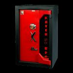 بازگشایی گاوصندوق.جابجایی گاوصندوق(09122849008)تعمیرات.خرید.فروش