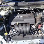 موتور و گیربکس تویوتا ( استوک و نو )
