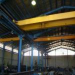 اجاره سالن صنعتی